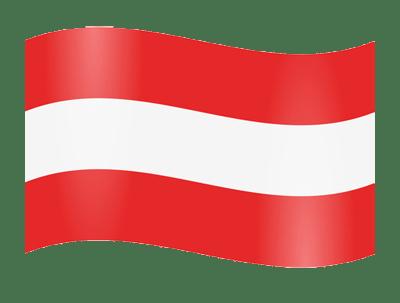 transfer_der_at_domain_transferieren_flag.png