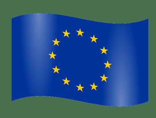 transfer_der_cnobi_domain_flag.png