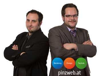 pinzweb.jpg