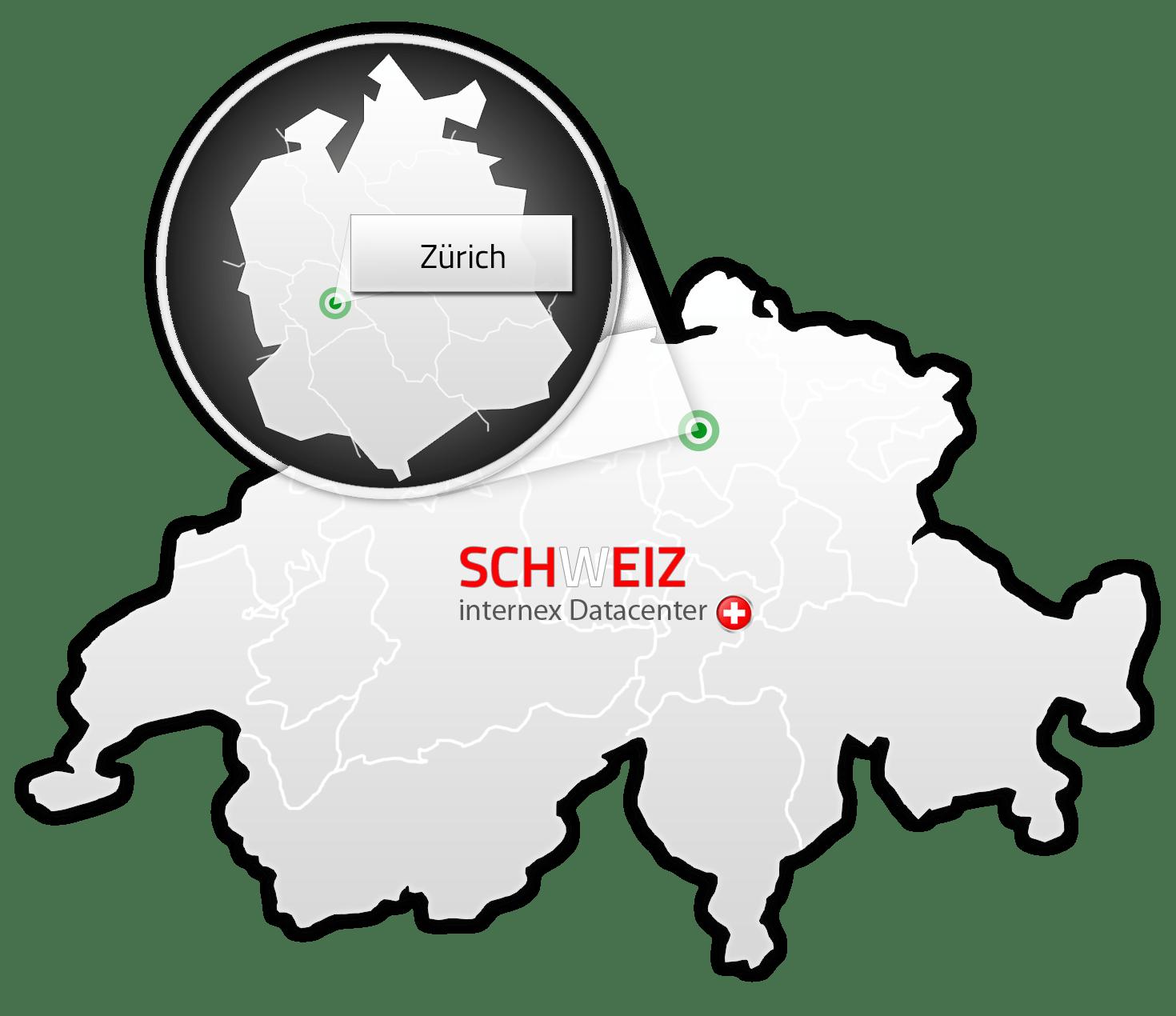 karte-rechenzentrum-schweiz.png