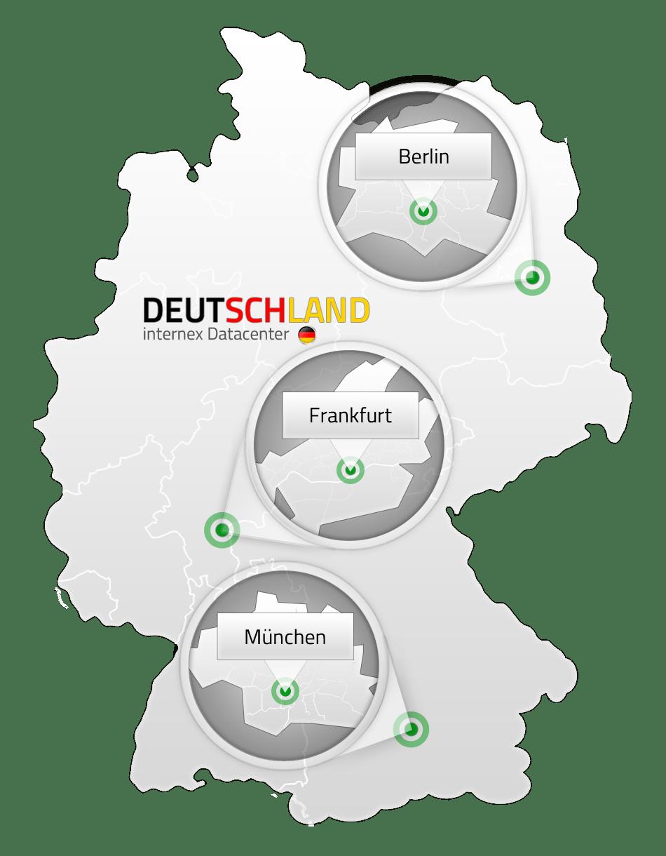 karte-rechenzentrum_deutschland.png