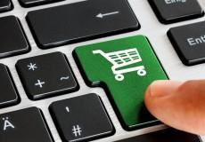Einkaufen online