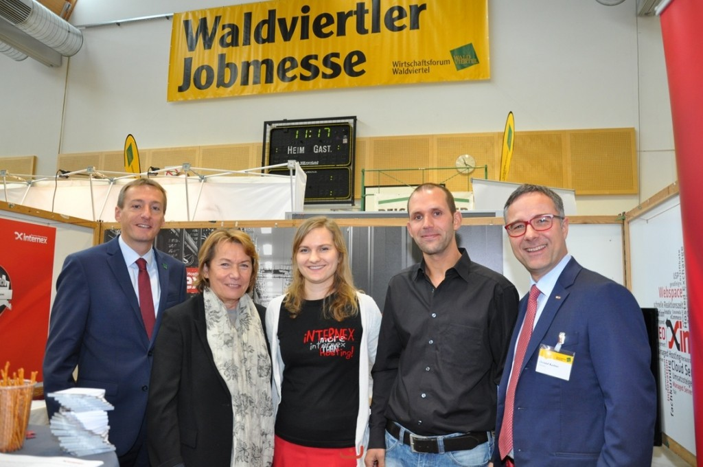 waldviertler_jobmesse_2015_8_20150927_1420907608