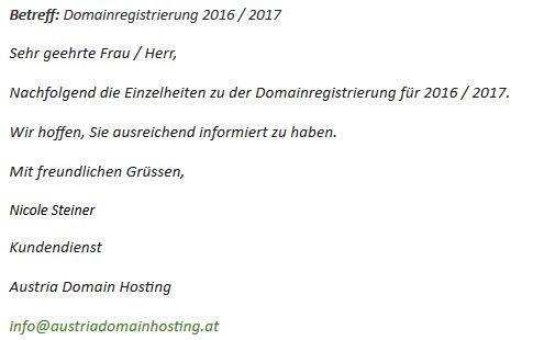 E-Mail_Anschreiben